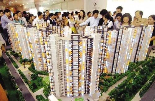 年轻人该不该负债买房?有个超现实问题值得警醒