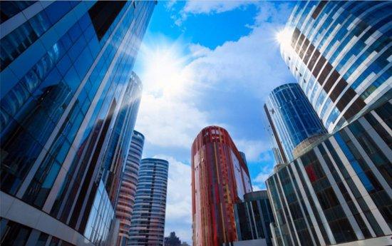 一线城市若都推共有产权房,刚需房受冲击会有多大?