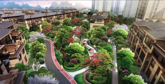绿意芬芳带回家,金地熙园创意盆栽活动温馨结束