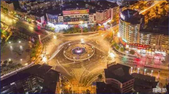 让世界更爱桂林!一张城市新名片正在更新