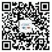 华宁·桂林新都83-87㎡2+1房在售 折后均价4200元/㎡