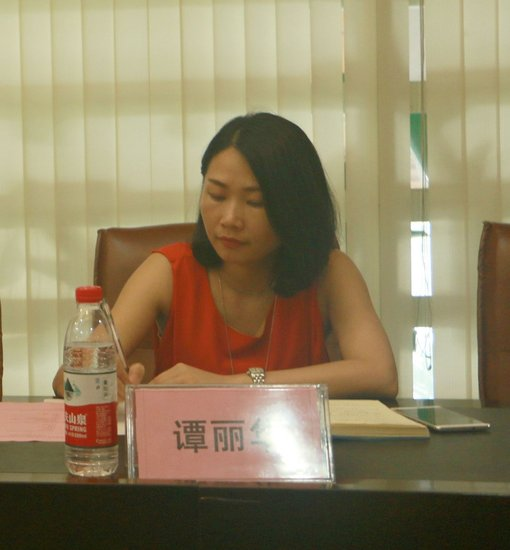 桂林理工大学教学实习基地正式落户桂林奥林匹克花园