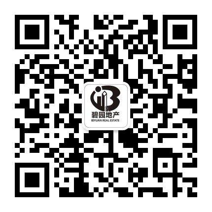 碧园印象桂林85-129㎡二至三房在售 均价4300元/㎡