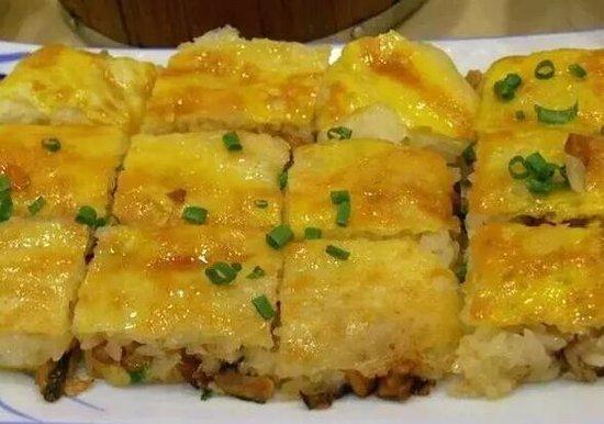 武汉三鲜豆皮-台湾士林国际美食节11月25日开幕 白马请你免费吃