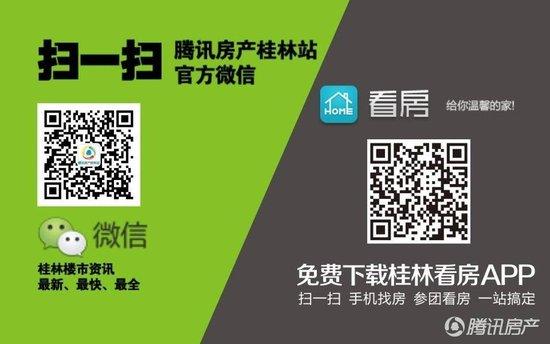 以房养老雷声大雨点小 6成网民认为不适用于中国