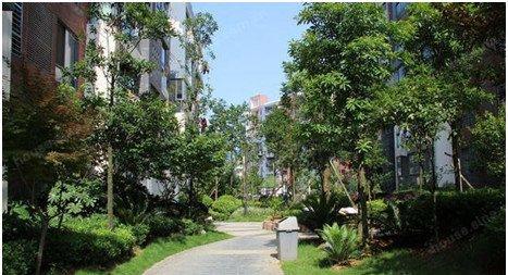 桂林精选优质二手房 品质生活重新开始