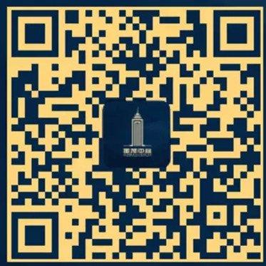 桂林金茂中心40-1400㎡写字楼在售 均价8600元/㎡