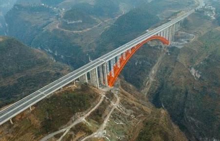 9月1日起7条高速毕节境内35个点5段区间启用测速