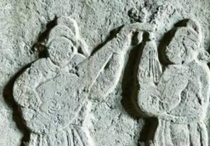 贵州:五座土司墓 揭开几多秘密