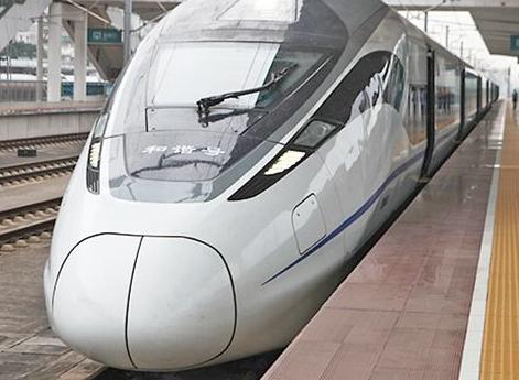 9月21日起贵阳两大火车19趟始发列车开车时间调整