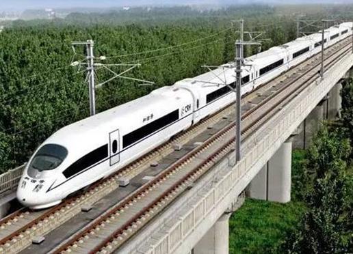 贵州盘兴铁路面向公众征求风险分析意见