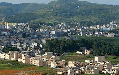 全国运动休闲特色小镇建设培训会在贵州召开