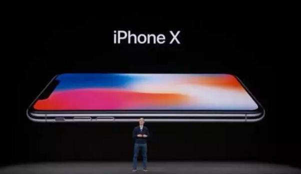 【独家】你看!一部iPhoneX的钱,能在贵州玩好几圈