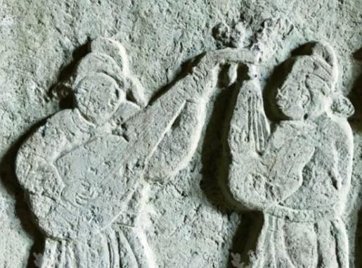 遵义播州考古重要发现 五座土司墓墓主身份确认