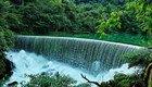 荔波:贵州的绿宝石