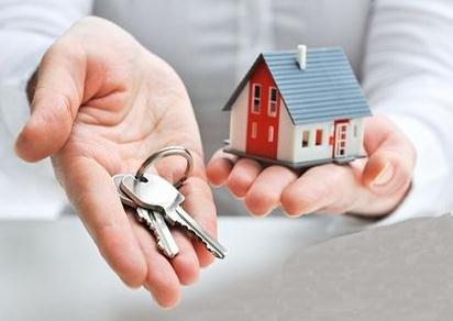 国务院新政:个人出租住房所得减半征个税