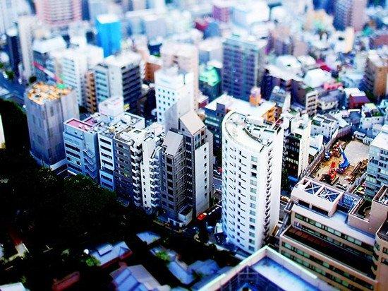 我国住房租赁市场痛点难除 80%以上为虚假信息