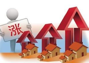 买房如理财:5个技巧价值最大化