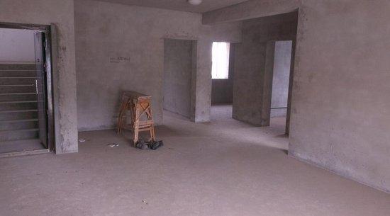 """验收装修房 需""""三知六看"""""""
