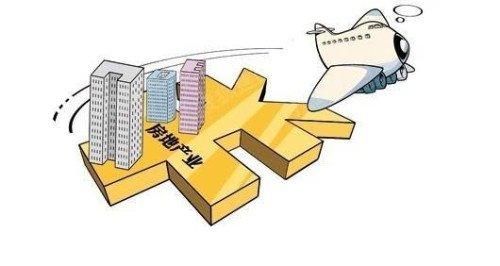 年终翘尾无望 房企直面租赁盈利挑战