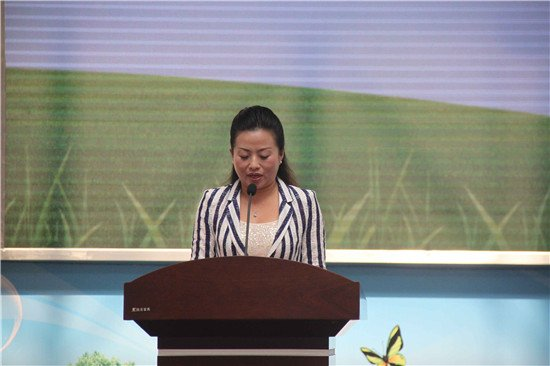 北京市朝阳区招聘小学贵阳小学举行典隆重开学前路分校实验站图片