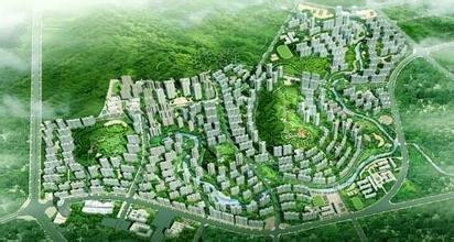 贵阳将限制住宅性房地产-贵阳 收紧住宅地产开发