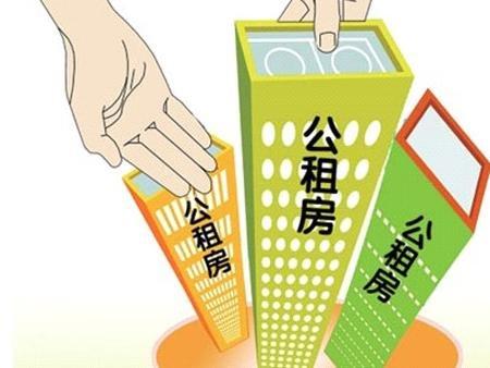 以租代售遭约谈 中国铁建涉嫌违规背后的自持难题