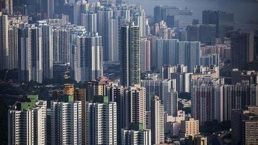 住建部权威发布:大力发展住房租赁 楼市调控不动摇