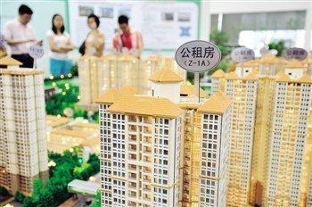 北京单身人口_高端住宅市场走出逆市曲线(2)