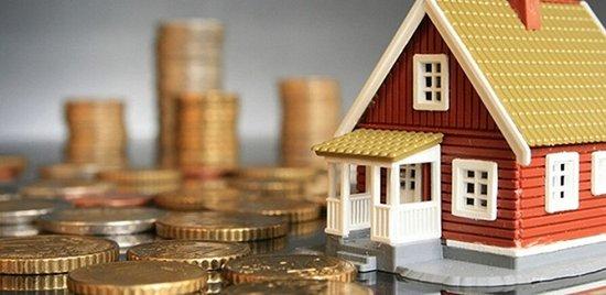经济学家:房地产税率仍有进一步下调的可能