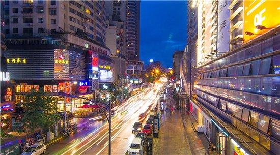 贵州省发布今年企业工资指导线