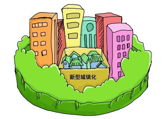 襄阳常住人口有多少_2017年最新留汉毕业生落户流程及资料模板(3)