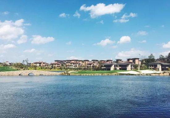 贵州双龙航空港经济区 自查整改环保问题211起