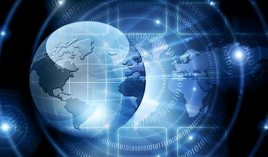 图片来源于网络 活动提出五项主要任务,开展贵阳贵安大数据产业发展集聚区城市建成区移动网络全覆盖行动。贵阳市、贵安新区作为首个国家级大数据产业发展集聚区,要率先开展盲点、盲区、弱覆盖区域的搜索、排除行动,于2015年底前消除城市建成区移动网络盲点、盲区和弱覆盖区域,实现移动网络全覆盖。 开展市(州)政府所在地城市建成区移动网络全覆盖行动。除贵阳市、贵安新区以外的其他各市(州),要立即启动实施本市(州)政府所在地城市建成区移动网络全覆盖行动,2016年上半年实现市(州)政府所在地城市建成区移动网络全覆