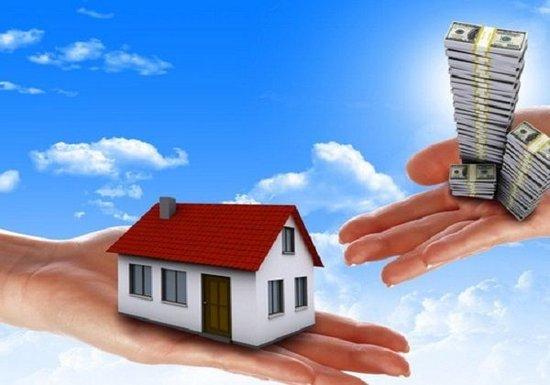 中国买房4大误区 中招一条买不到房