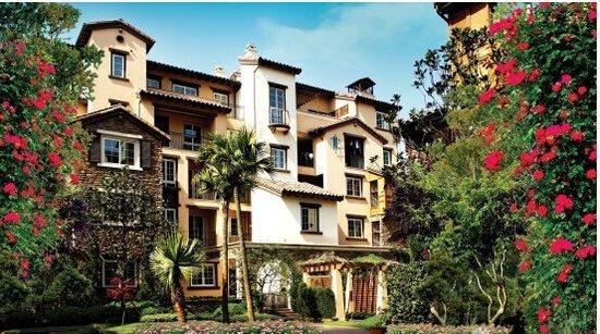 购房常识:房子通透的七大标准