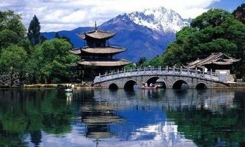 百座避暑名山贵州占7席视频机菌搞图片
