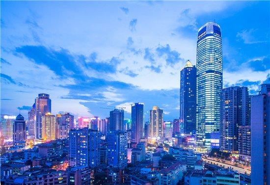 市场即将迎来新品入市高峰 贵阳购房者该如何抉择