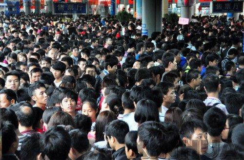 山东人口排名_全国人口大镇排名