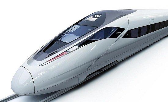 贵安高铁站建设接近尾声 计划明年3月建成投用