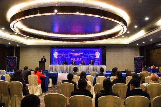 ONE LAB创新产业实验室成立,助力贵州青年从0创业