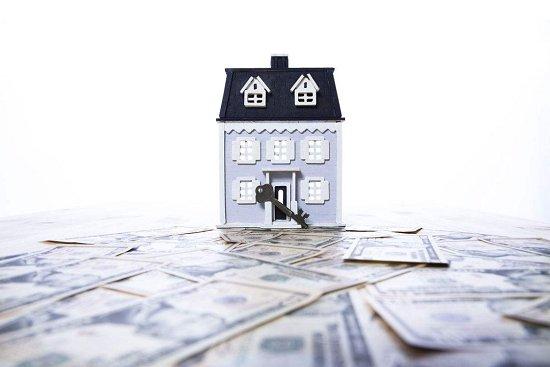 """住房租赁市场快速增长 仍需警惕""""租赁泡沫"""""""