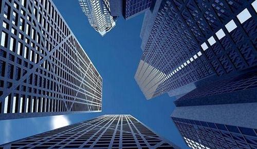 """""""互联网+房地产""""成为新趋势 智慧房产时代即将来临"""