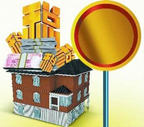 买房过户遇难题 房产印花税该如何计算?