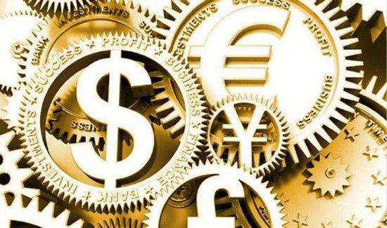 南明区规模以上工业增加值同比增11.8%