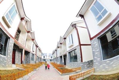 《贵州省外来投资服务和保障条例》明年元旦起施行