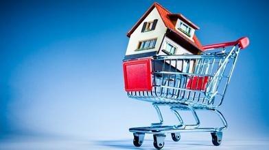 五大房地产冷知识 打算买房的你一定得知道