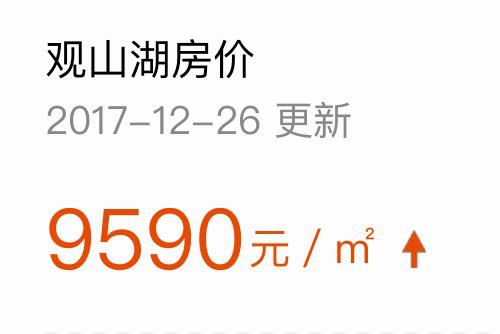核心区位,便利交通,尽在中国普天·中央国际