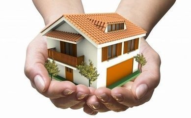 如何贷款买房 六大注意事项给你支招