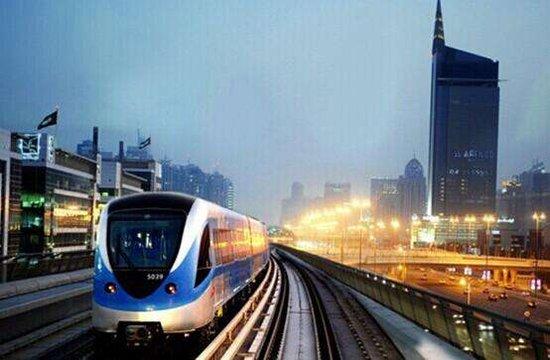 都匀要建城市旅游轻轨 投资100亿